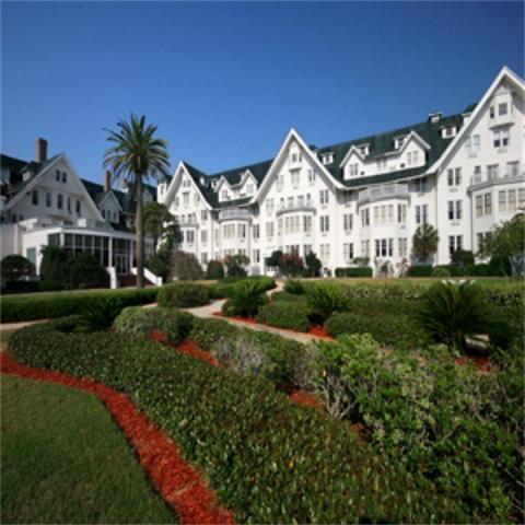Belleview Biltmore Villas For Sale