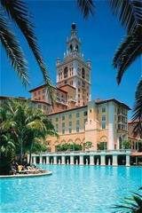 Biltmore Hotel Haunted Tours