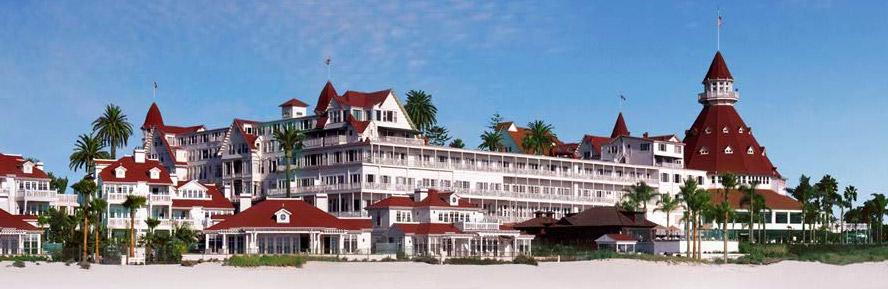 Hotel Orange Palace Its