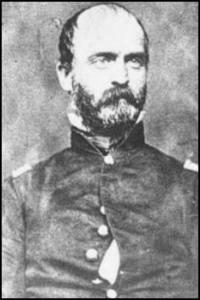 General Lewis Addison Armistead