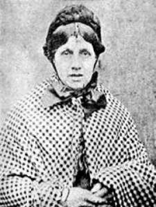 mary-ann-cotton